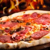 پیتزا (0)