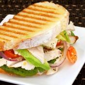 ساندویچ (0)
