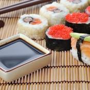 سوشی (0)