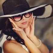 کلاه (2)
