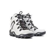 کفش (4)