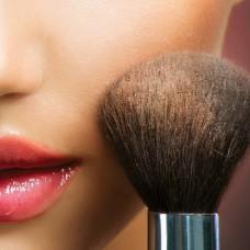 مرطوب کننده آرایشی  SPF 15